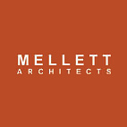 Mellett Architects, Agence d'architecture à Paris